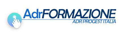 ADR FORMAZIONE Logo